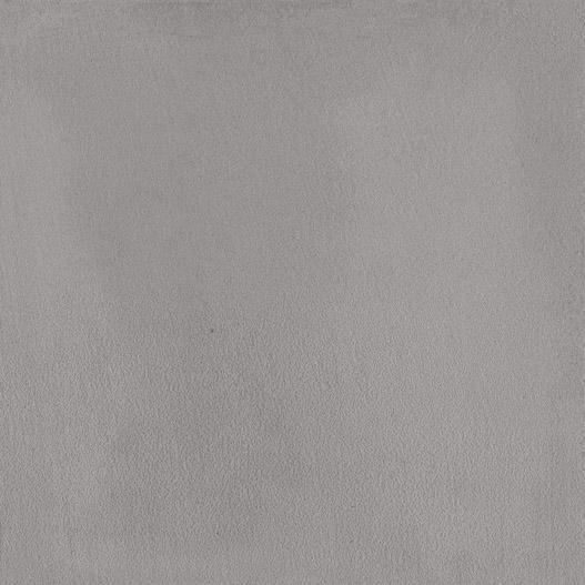 Стенни плочки Marrakesh Grey