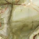 Eunoia green