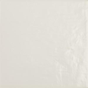 Modena Base White