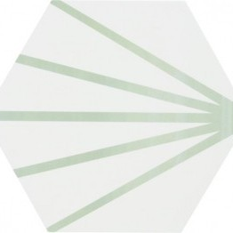 Meraki Verde