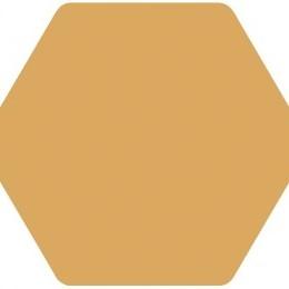 Toscana Amarillo