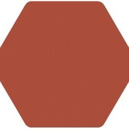 Toscana Rojo