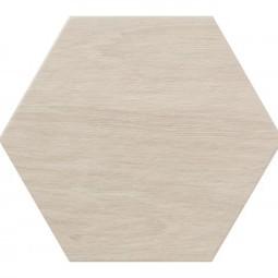 Atlas Hexa Blanco