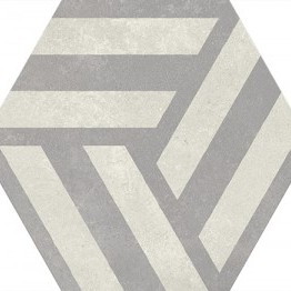 Chicago Diamond