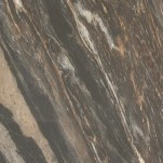 Гранитогрес Himalaya кафяв