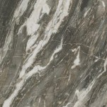 Гранитогрес Himalaya сив