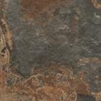 Magma Natural