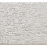 SandStone Blanco
