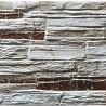 Ohio Marble