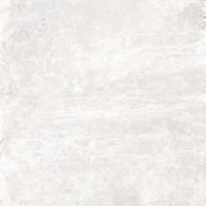 Гранитогрес ARDESIE WHITE