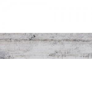 Celtis Dust, бяло-сив