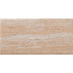 SandStone Marron
