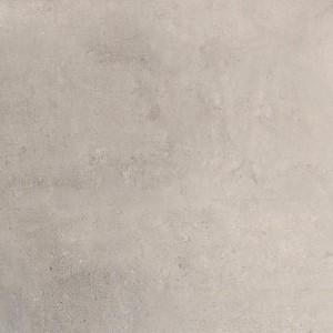 Гранитогрес Vista grey