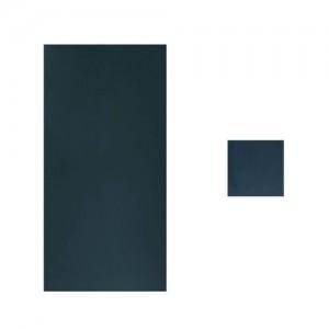 Фаянс Marca Corona 4D Deep Blue Plain