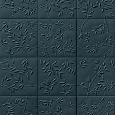 Гранитогрес Marca Corona 4D Deep Blue Nature
