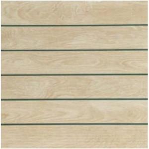 Deck maple