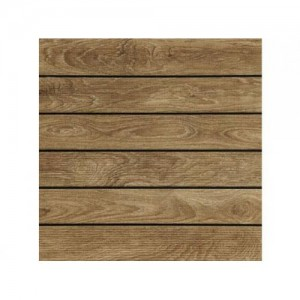Deck walnut