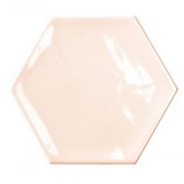 Bondi Pink