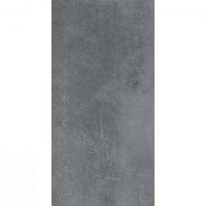 Гранитогрес Molde тъмно сив