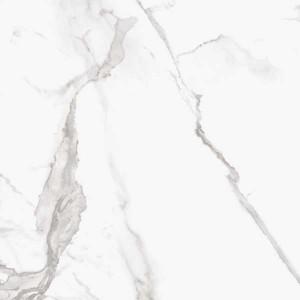 Marmorea Estatuario полиран